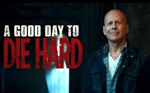 A-Good-Day-To-Die-Hard